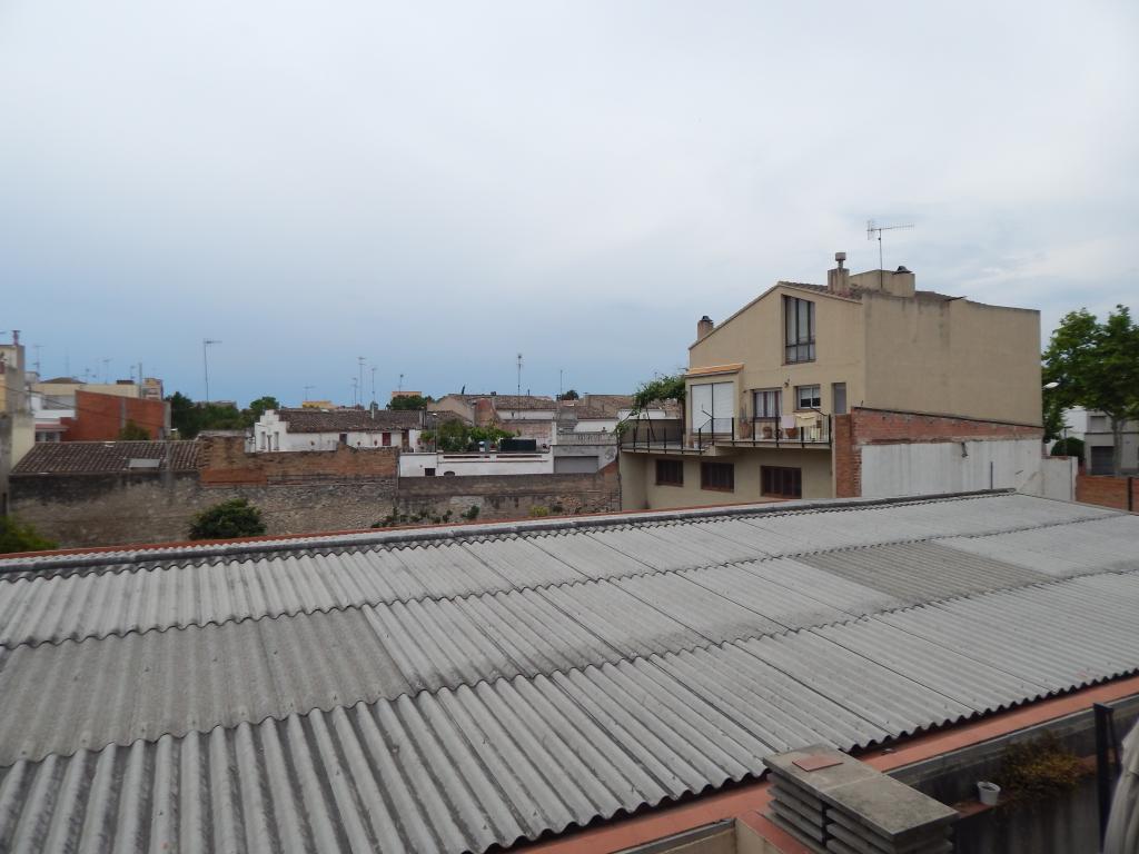 Foto 27 (V-550/2016) - Pis en Venda a Calle Ajuntament, Santa Margarida i els Monjos