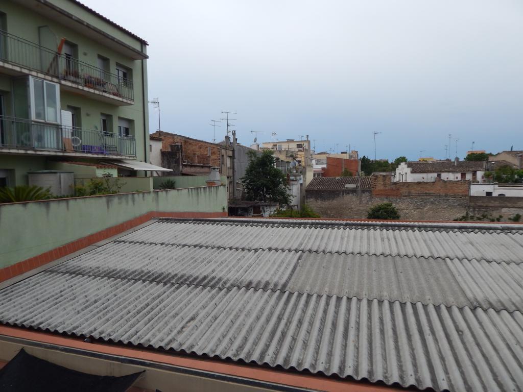 Foto 28 (V-550/2016) - Pis en Venda a Calle Ajuntament, Santa Margarida i els Monjos